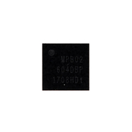 Replacement for Samsung Galaxy Note 9 Small Power Management IC MPB02