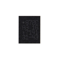 Replacement for Samsung Galaxy Note 10 USB Charge IC 872C