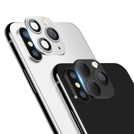 Modified Camera Glass Lens For iPhoneX/XS/XSMAX to iPhone11/PRO/PROMAX