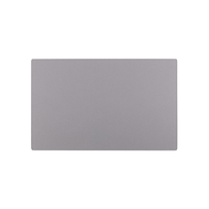 "Gray Trackpad for MacBook 12"" Retina A1534 (Early 2016-Mid 2017)"