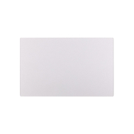 "Silver Trackpad for MacBook 12"" Retina A1534 (Early 2016-Mid 2017)"