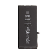 Replacement for iPhone 11 Battery 3110mAh