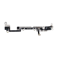 Replacement for iPhone XR Audio Antenna Flex Cable