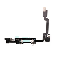 Replacement for iPhone XR Loud Speaker Antenna Flex Cable