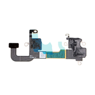 Replacement for iPhone Xs Wifi Antenna Flex Cable