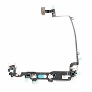 Replacement for iPhone Xs Loud Speaker Antenna Flex Cable