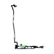 Replacement for iPhone Xs Max Loud Speaker Antenna Flex Cable