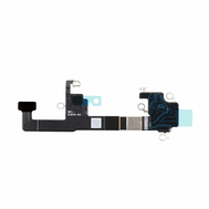Replacement for iPhone Xs Max WiFi Antenna Flex Cable