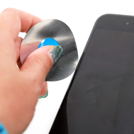 Air Slice Ultrathin Disassembly Tool