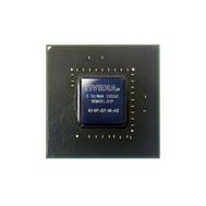 Nvidia N14P-GT-W-A2 N14P GT W A2 BGA Chip Chipset