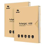 Benks Magic KR KingKong series explosion-proof nano glass protection film for Samsung Galaxy S4 I9500