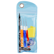 8 in 1 iPhone ToolKit /BEST