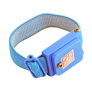 Cordless Wrist Strap #Brother WS-21A