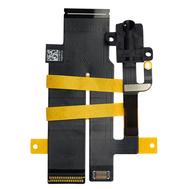 Replacement for iPad 2 3G CDMA Headphone Jack 821-1462-04
