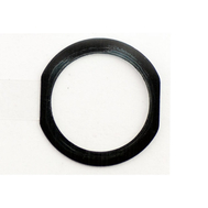 Replacement for iPad mini Home Button Gasket