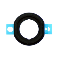 Replacement for iPad mini Home Button Rubber Gasket