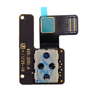 Replacement for iPad Mini Touch Panel Control Flex Drive IC