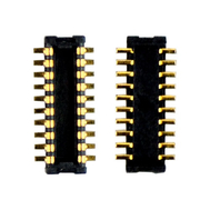 Replacement For iPhone 4S Front Camera FPC Connector for Mainboard