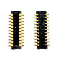 Replacement For iPhone 4S Headphone FPC Connector for Mainboard