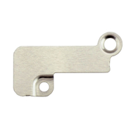 Replacement for iPhone 5 Battery Connector Bracket