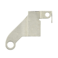 Replacement for iPhone 5 Flashlight Bracket