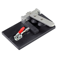 Universal Display Removal Fixture 923-0186 for iPhone
