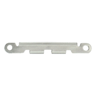 Replacement for iPhone 5 Screen Locking Plate 21.5mm