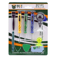 BT-601 Universal Opening Tools for iPhone