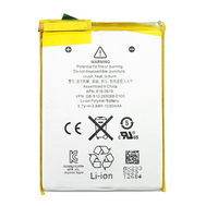 Replacement for iPod Touch 5th Gen Battery Replacement