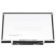 "LTN133AT09 LCD Screen for MacBook Pro /Macbook 13"" A1278/A1342"