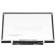 "LTN133AT09 LCD Screen for MacBook Pro /Macbook 13"" A1278/A1342"