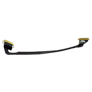 "LCD Display LVDS Cable for MacBook Pro 13"" A1278 (Early 2011,Late 2011)"