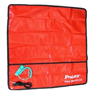 Portable Anti-Static Mat Proskit #8PK-AS07-1