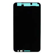 Replacement for Samsung Galaxy Note N7000 i9220 Frame Adhesive Sticker