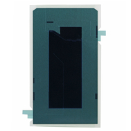 Replacement for Samsung Galaxy S3 I9300 LCD Backlight Adhesive
