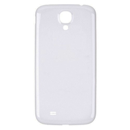 Replacement for Samsung Galaxy S4 i9500 Back Cover White