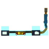 Replacement for Samsung Galaxy S4 i9500 Home Button Flex Cable
