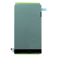 Replacement for Samsung Galaxy S4 i9500 LCD Backlight Adhesive