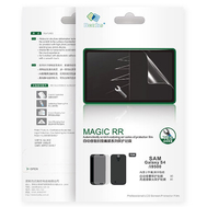 Benks Magic RR Automatically scratch restoring Set Series Protective Film for Samsung Galaxy S4 I9500