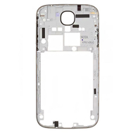 Replacement for Samsung Galaxy S4 i9500 Plastic Mid Frame