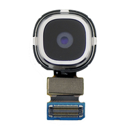 Replacement for Samsung Galaxy S4 i9500 Rear Camera
