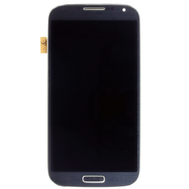 Replacement for Samsung Galaxy S4 i9500 Screen Assembly Black