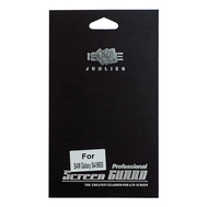 Screen Protector Film for Samsung Galaxy S4 I9500 #ISME