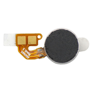 Replacement for Samsung Galaxy S4 i9500 Vibrator Motor