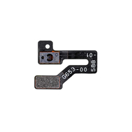 Replacement for Google Pixel 3A Light Sensor Flex Cable