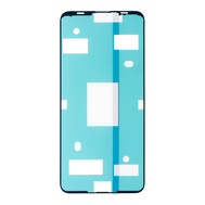 Replacement for Huawei P20 Front Frame Adhesive Sticker
