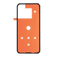 Replacement for Huawei P20 Pro Battery Door Adhesive Sticker