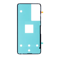 Replacement for Huawei P30 Front Frame Adhesive Sticker