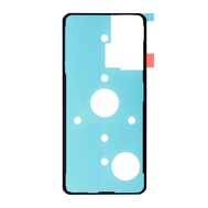 Replacement for Huawei P30 Pro Front Frame Adhesive Sticker