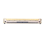 "60pin 5K LVDS Connector For iMac 27"" A1419 (Mid 2015-Late 2017)"